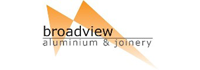 Broadview Aluminium & Joinery